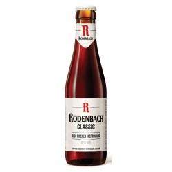 Bière Rodenbach Classic