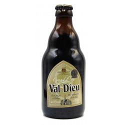 Bière Val-Dieu Grand Cru