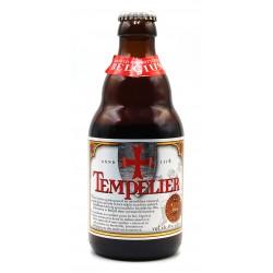 Bière Tempelier