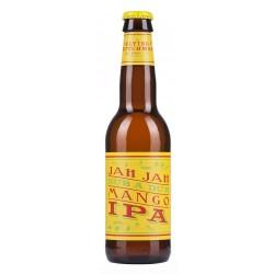 Bière The Flying Dutchman...