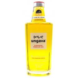 Ungava Premium Dry Gin