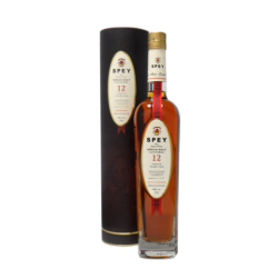 Whisky Spey 12 ans