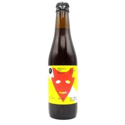 Bière Go Belgium !
