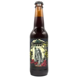 Bière Good Mourning IPA