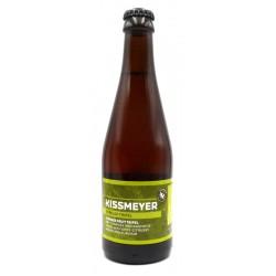 Bière Kissmeyer Strange Fruit Tripel