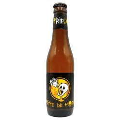 Bière Tête de Mort