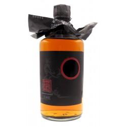 Whisky japonais Enso