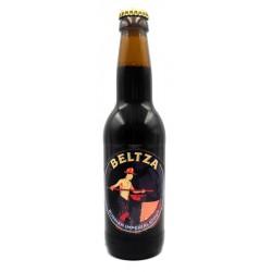 Bière Beltza