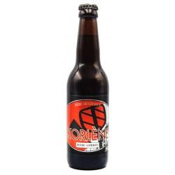 Bière Korlène
