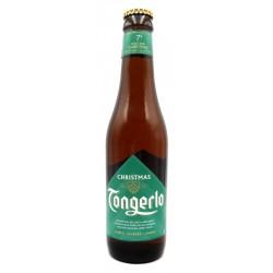 Bière Tongerlo christmas - 33cl