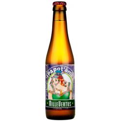 Bière IPA Pot'ame - 33cl