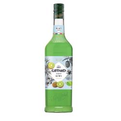 Sirop de kiwi Giffard - 1L