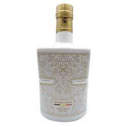 Belgian Cream Gouden Carolus