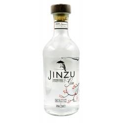 Gin Jinzu