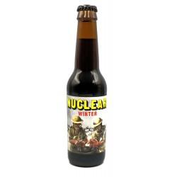 Bière Nuclear Winter