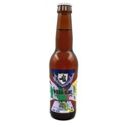 Bière Hara Kiri