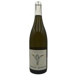 Les Athlètes du vin Sauvignon Blanc de Touraine AOP