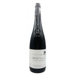 Saumur champigny - Domaine des Roches Neuves