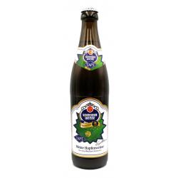 Bière Schneider Weisse Hopfenweisse Tap 5