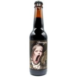 Bière la débauche - hieronymus