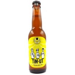 Bière Tim-Ut