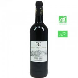 Vin Château Saint Cyrgues...