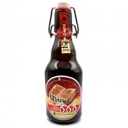 Bière artisanale française - page 666 - Brasserie St Germain