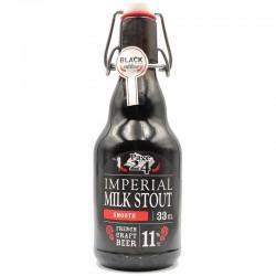 Bière Page 24 Imperial Milk...