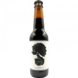 Bière Wood Species...