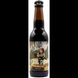 Bière artisanale française - Perle Rare - Piggy Brewing Company