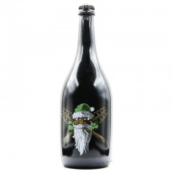 Bière artisanale française - Double mash - Brasserie du Pays Flamand