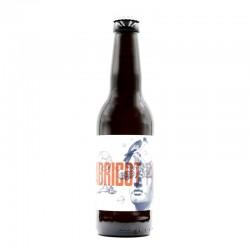 Bière Senses Brewing...