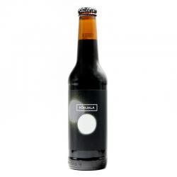 Bière artisanale - Öö - Brasserie Põjhala