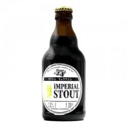Bière Page 24 Imperial...
