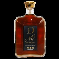 Cognac XO Wagnon