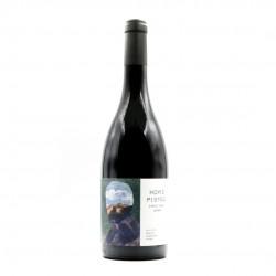 Vin Rouge Hors Pistes Pinot...