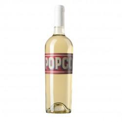 Vin Blanc Popcorn - VDF -...
