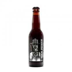 Bière O'Clock Baden Power...