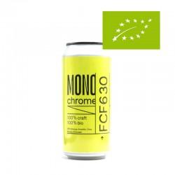 Bière Monochrome FCF630