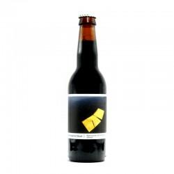 Bière Popihn RIS Bourbon &...