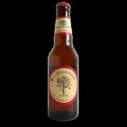 Hills Cider Apple