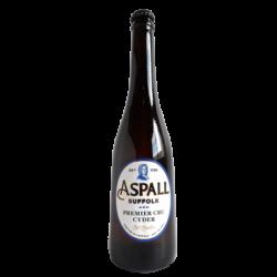 Aspall - Premier cru Cyder