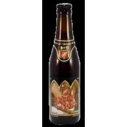 Bière Abbaye des Rocs