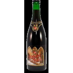 Bière Abbaye des Rocs - 75 cl