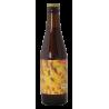 Bière Aestatis - de Struise