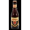 Bière Affligem brune