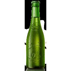 Bière Alhambra Reserva 1925
