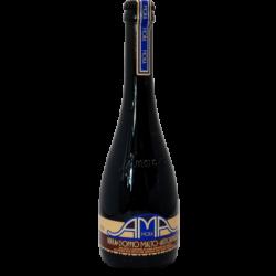 Bière Ama Mora Amarcord