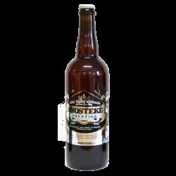 Bière Anosteké Prestige - 75 cl