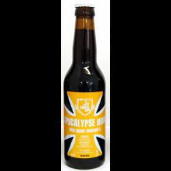 Bière Apocalypse Now